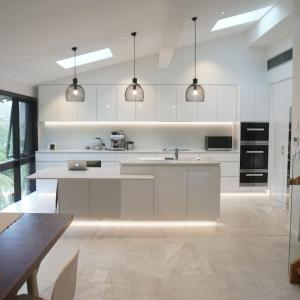 Hotelbilder: Sydney North Shore House with mountain view and Brand new renovation!, Forestville