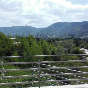 Hotellbilder: Apartamento Rio Cosquín, San Antonio de Arredondo