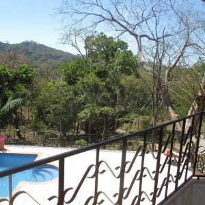 Hotel Pictures: Casa Midin Farm, Carrillo