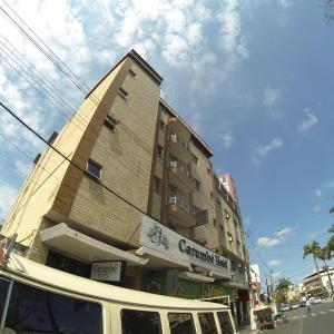 Hotel Pictures: Carumbe Hotel, Conselheiro Lafaiete