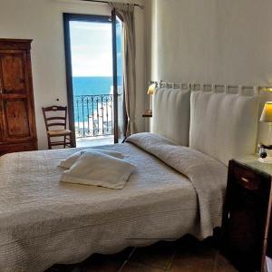 Hotellbilder: B&B Casa Dorsi, Polignano a Mare