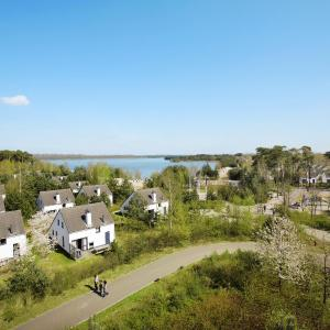 Fotos del hotel: Sunparks Kempense Meren Hotel & Holiday Homes, Mol