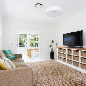 Fotos del hotel: Dreamy Three Bedroom House Near Beach, Collaroy