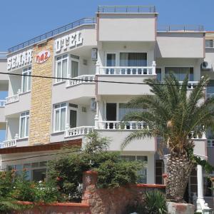 Hotelbilder: Senar Otel, Ayvalık