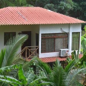 Hotel Pictures: Brisas del Paraiso, Manglaralto