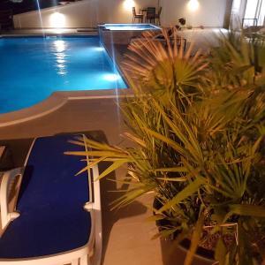 Fotos do Hotel: Villa Pavle, Ivanica