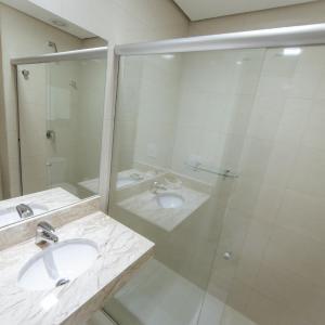 Hotel Pictures: Ecotel, Ribeirão Preto