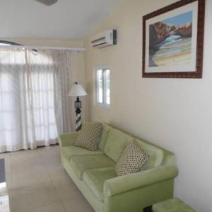 Hotellbilder: Salina Cerca Apartments, Palm-Eagle Beach