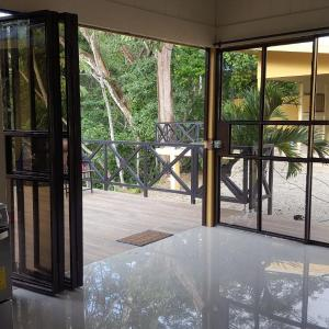 Hotel Pictures: Chalet San Juanillo, San Juanillo