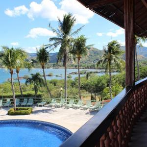 Hotel Pictures: Flamingo Marina Hotel, Playa Flamingo