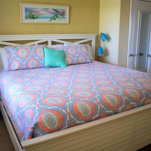 Hotellbilder: 48 Tropic Terrace Studio on the Gulf Condo, St Pete Beach