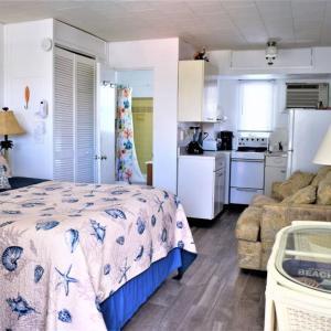 Fotos do Hotel: 50 Tropic Terrace Condo, St Pete Beach