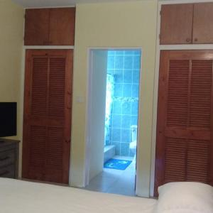 Foto Hotel: Cooks Estate, Saint John's