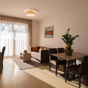 Foto Hotel: Vitus Steyr Hotel & SPA Suites, Steyr