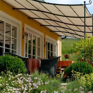 Fotos del hotel: Weingut Tauss, Leutschach