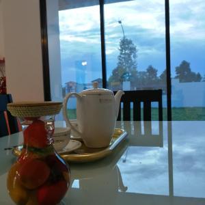 Foto Hotel: Eco-Homestay, Pasir Gudang
