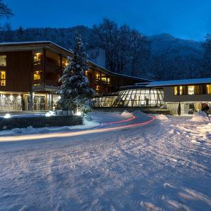Fotos del hotel: Rilets Resort & Spa, Rilski Manastir