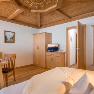 Hotellbilder: Appartementhaus Fischbacher, Ebbs