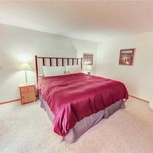 Fotos do Hotel: Oregon Loop 36 - Three Bedroom Home, Sunriver