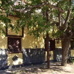 Fotos del hotel: Hostería Las Gemelas, Capilla del Monte