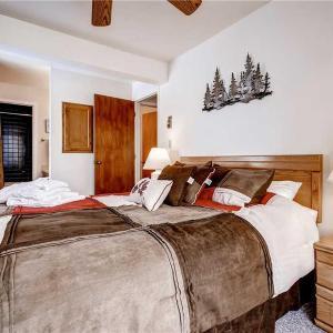 Φωτογραφίες: Elegant 1 Bedroom - Timber Run 414A, Steamboat Springs