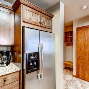 Fotos de l'hotel: Lovely 1 Bedroom - Trappeur's Ldg 1207, Steamboat Springs