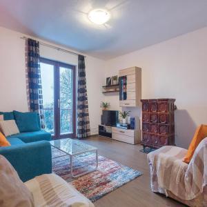 Φωτογραφίες: Two-Bedroom Apartment in Liznjan, Ližnjan
