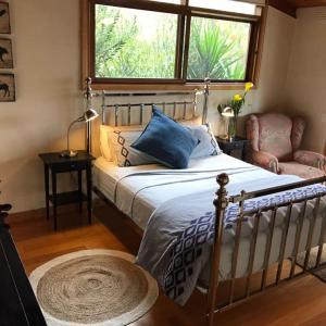 Hotellikuvia: Red Hill Guesthouse, Red Hill