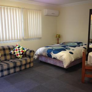 Hotellikuvia: Thornleigh garden view, comfortable & tranquil, Thornleigh