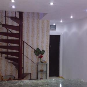 Zdjęcia hotelu: Let's Do Aparthotel, Bukareszt