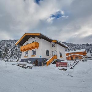 Fotos de l'hotel: Appartement Schneider by Easy Holiday, Viehhofen