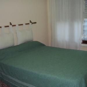 Zdjęcia hotelu: Departamento Interno Necochea, Necochea