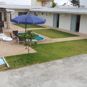 Hotel Pictures: Atami, Pontal do Paraná