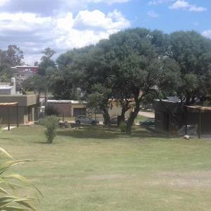 Fotos do Hotel: Los Chañares, Huerta Grande