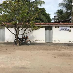 Hotel Pictures: Casa de carne de vaca, Goiana