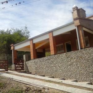 Hotellbilder: El Descanso, Comodoro Rivadavia