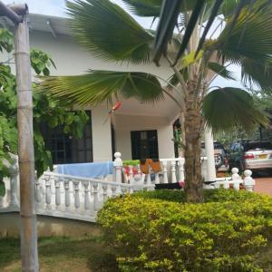 Hotel Pictures: Finca Casa Estrella, Ricaurte