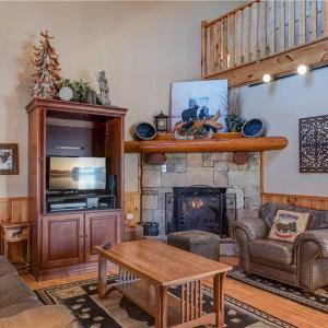 Fotos del hotel: Invitingly Furnished 2 Bedroom - 52CFANOTHDAYN, Pigeon Forge
