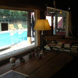 Fotos del hotel: Hostel Jelhas, Los Reartes