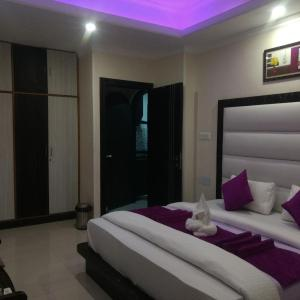 Hotellbilder: New Hill Top, Shimla