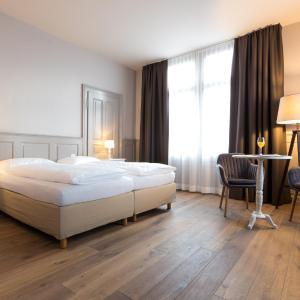 Hotel Pictures: Hotel Emmental, Thun