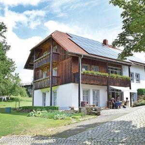 Hotelbilleder: Katzbacher-Muehle, Waldmünchen