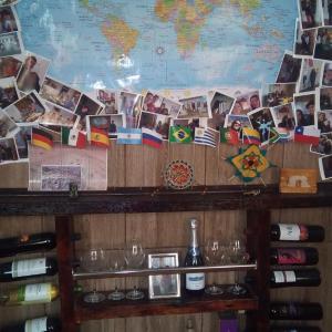 Hotel Pictures: Hostel Atelie Marli Marques, Pelotas