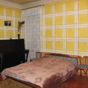 Φωτογραφίες: Velistsikhe Guest House, Gurjaani