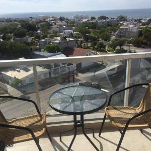 Hotellbilder: Mareas del golfo, Las Grutas