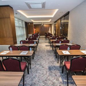 Hotelbilder: Honour Hotel, Nigde