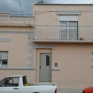 Hotelfoto's: Chimpa, Gualeguay