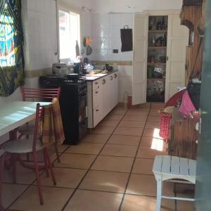 Fotos do Hotel: Casa del sol, Río Ceballos