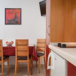 Fotos del hotel: Apartment Tucepi 14457b, Tučepi