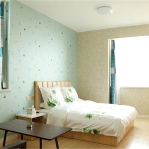 Hotel Pictures: Rizhao Huarun Zhongke Hotel, Rizhao